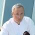 Managerul Spitalului Floreasca, Sorin Constantin Păun, și-a dat demisia