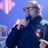 Primarul celui mai mare oraș-port din Polonia a fost asasinat