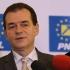 PDL-iștii din PNL, la apel! Se negociază susținerea lui Orban