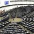 Dăncilă cere încheierea MCV și integrarea în Spaţiul Schengen