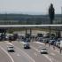 Se cere eliminarea taxelor de pod Fetești-Cernavodă și Giurgeni-Vadu Oii