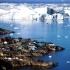 Trump dinamitează relaţiile cu Danemarca pentru că Groenlanda nu e de vânzare?!