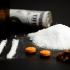 Pe ce loc se află România în topul consumului de droguri