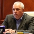 Curtea de Apel Constanța a contopit pedepsele lui Nicușor Constantinescu