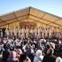 Peste 10 mii de credincioși, în pelerinaj la Peștera Sfântului Apostol Andrei