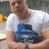 Recidivistul care a bătut o salvamontistă, arestat pentru 30 de zile