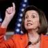 Nancy Pelosi cere redactarea actului de punere sub acuzare a lui Trump