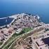 SPIT Constanța eliberează PERMISELE DE ACCES în Zona Peninsulară