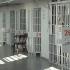 """""""Lecții de viață"""" la Penitenciarul Poarta Albă pentru liceenii de la Călinescu"""