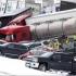 Accident grav petrecut pe o autostradă din SUA. Cel puțin trei persoane au murit