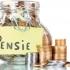 Află la ce fond de pensii eşti