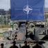 "NATO își face propriul ""Schengen"""