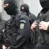 Poliţia ia cu asalt evazioniştii: Zeci de percheziţii și prejudiciu FABULOS