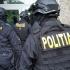 Percheziții la Constanța într-un dosar de infracțiuni economice