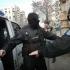 Acum: Polițiști ridicați de 'mascați' pentru mită de la șoferii opriți pe Autostrada Soarelui! Unul este din Constanța!
