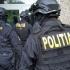 Percheziţii domiciliare în Constanţa la suspecţi de contrabandă