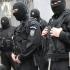 238 de percheziţii simultane la grupări de criminalitate organizată