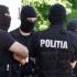 Percheziții la cetățeni români și moldoveni, bănuiți de contrabandă cu țigări și motorină