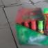 Periculos! Sucuri contrafăcute în Portul Constanța