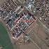 """Tomis Development precizează că rezidenții cartierului """"Tomis Plus"""" nu au întâmpinat niciun fel de problemă legată de utilități"""