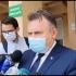 Perioada critică a trecut, putem să ne gândim la vacanţe. Ministrul Sănătăţii anunţă că România e în faza descrescătoare a epidemiei