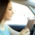 Alarmant! 35% dintre liceenii chestionați au condus fără permis auto