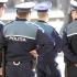 A smuls poșeta unei tinere și a fugit! Polițiștii l-au identificat și reținut pentru tâlhărie