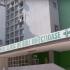 Coronavirus. 10 persoane sunt internate la Constanța