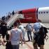 Persoanele care vin din Spania în România vor fi plasate în carantină pentru 14 zile