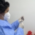Județul Constanța, în topul județelor după procentul persoanelor vaccinate anti-Covid