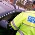 Poliţia vânează vitezomanii! Peste 300 de radare, în minivacanţa de Rusalii