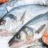 Atenţie, dacă mergeţi să cumpăraţi peşte înaintea Sărbătorilor Pascale! Sfaturile ANPC