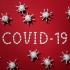 Peste 10.000 decese cauzate de Covid-19, de la începutul pandemiei