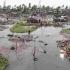 Peste 1.000 de morţi! Idai, probabil cea mai mare catastrofă meteo din istoria emisferei sudice