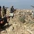 Peste 100 de civili, răpiţi de talibani!