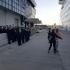 Peste 1.300 de turiști străini în Portul Constanța. Cum au fost întâmpinați oaspeții