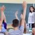 Peste 200 de profesori constănțeni vor neapărat la catedră. Examen important!