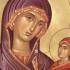 Peste 2 milioane de români îşi sărbătoresc onomastica de Sfânta Maria