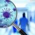 Peste 570 de infecţii nosocomiale, în 8 luni, la Spitalul Universitar! Cum se explică