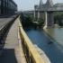 Peste 65 milioane de lei va costa reabilitarea Podului de la Cernavodă. A fost atribuit contractul de execuție