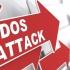 Peste 77% dintre companiile globale au fost atacate informatic, în ultimul an