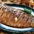 De Sf. Nicolae e dezlegare la pește. Cum îl alegem, cum să-l preparăm