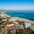 Peste o sută de hoteluri de pe litoral se pregătesc să-și primească turiștii în minivacanța de Paște și 1 mai