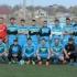 Confruntare pentru podium, la Nisipari, în Liga a V-a