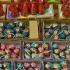 Amenzi uriaşe pentru cei care folosesc petarde şi pocnitori de sărbători