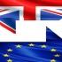 Peste 2 milioane au semnat petiția pentru un nou referendum în M. Britanie