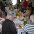 Petreceri câmpenești pentru vârstnici