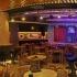 Clubul Doors din Constanța reia seria concertelor și petrecerilor minunate