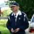 Petre Grigoraș va conduce marți primul antrenament la SSC Farul