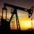 Prețul petrolului, în scădere ușoară